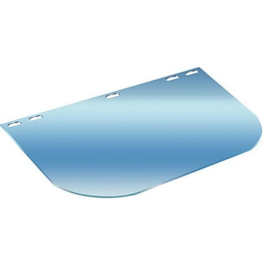 Busy Bee Tools Replacement Visor for B3183 Face Shield (B3183100)
