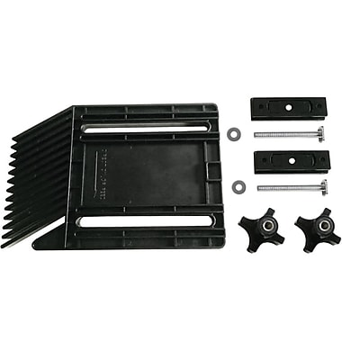 Busy Bee Tools Deluxe Feather Board Kit (B3260)