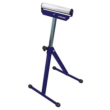 Rok Adjustable Roller Stand, 130 lbs. (B3387)