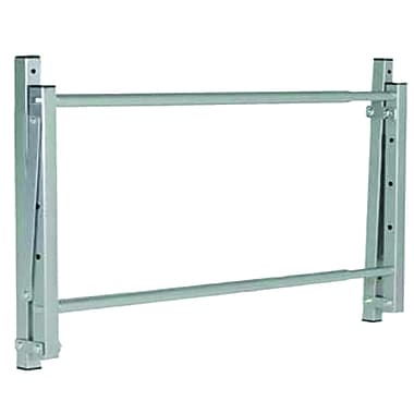 Busy Bee Tools Wall Mounted Tire Storage Rack, 32