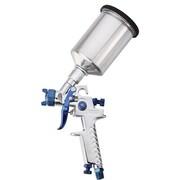 Rok Gravity Feed Detail Gun, 200 ml (B3451)