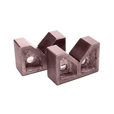 Z & Y V-Block, 4
