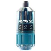 Makita® 18 In 1 Screwdriver (B-40571-6)