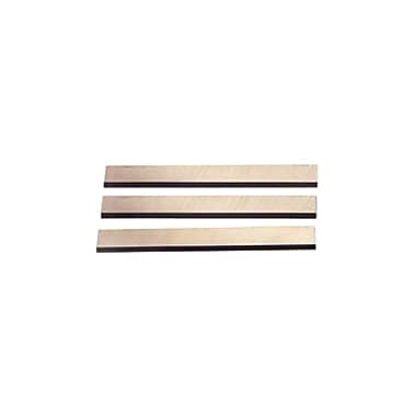 Busy Bee Tools 3 Piece Jointer Blade Set, 6