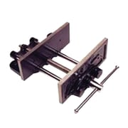 """Groz Woodworking Vise, 9"""" (B923)"""