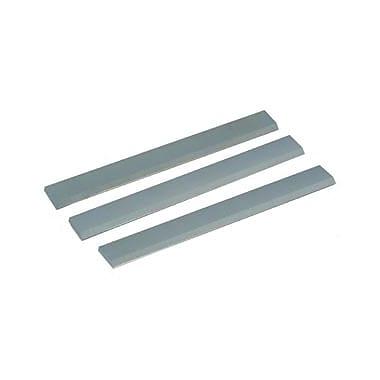 Craftex 3 Piece Jointer Blade Set, 6