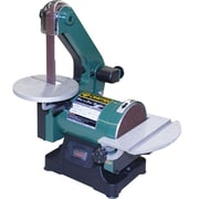 "Craftex 5"" Disc Sander, 1/3 hp (CT170N)"