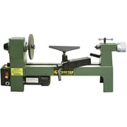 Woodworking Tools & Accessories