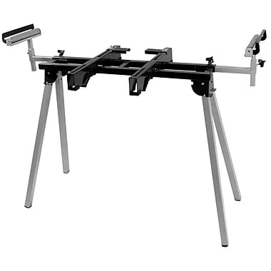 Craftex Miter Saw Stand, 300 lbs. (CT192)