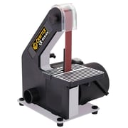 Craftex CX Series Belt Sander, 1/3 hp (CX510)