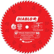 Diablo® Ultimate Polished Finish Saw Blade
