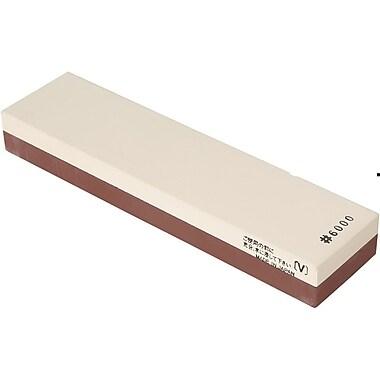 Woodstock® SteeleX® Japanese Waterstone, 1000 Grit/6000 Grit (D1130)
