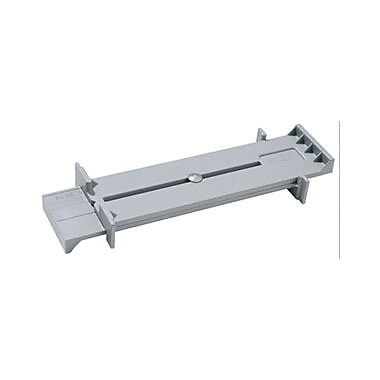 Incra® Precision Marking Gauge (IG32)