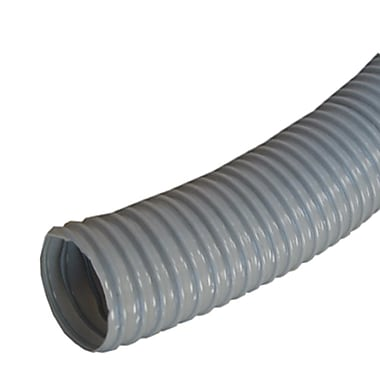 Busy Bee Tools Dust Collector Hose, 4