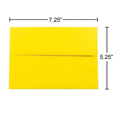 https://www.staples-3p.com/s7/is/image/Staples/m007049319_sc7?wid=512&hei=512