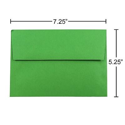 https://www.staples-3p.com/s7/is/image/Staples/m007049345_sc7?wid=512&hei=512