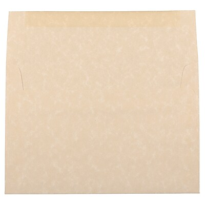 https://www.staples-3p.com/s7/is/image/Staples/m007049430_sc7?wid=512&hei=512