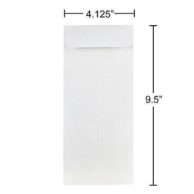 https://www.staples-3p.com/s7/is/image/Staples/m007049464_sc7?wid=512&hei=512