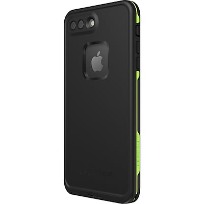 LifeProof fre For iPhone 8 Plus And iPhone 7 Plus Case, Night Lite (77-56981)