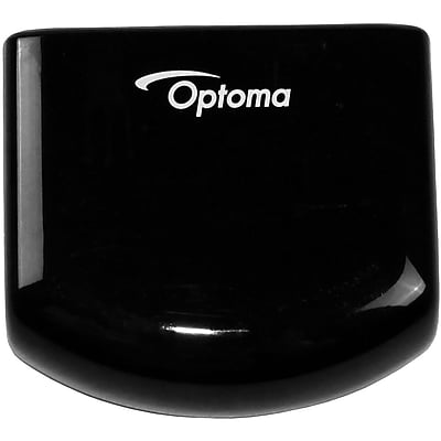 Optoma RF 3D Emitter To Use With Zf2300 3D Glasses