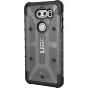 Urban Armor Gear Plasma Series LG V30 / LG V30+ Case (LGV30-L-AS)