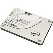 "Lenovo 480 GB 2.5"" Internal Solid State Drive, SATA (7SD7A05741)"