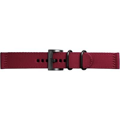 Samsung Smartwatch Band (GP-R765BREEJAA)