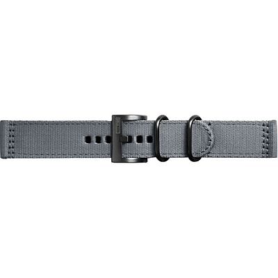 Samsung Smartwatch Band (GP-R765BREEJAC)