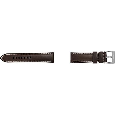 Samsung Smartwatch Band (GP-R770BREEBAD)