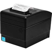 Bixolon SRP-S300L Direct Thermal Printer, Monochrome, Desktop, Label Print