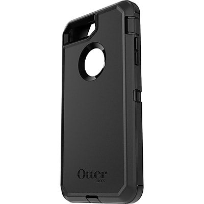 OtterBox Defender Case (77-56825)