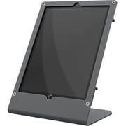 Heckler Design WindFall Stand Portrait for iPad Air & iPad Pro 9.7-inch (H459-BG)