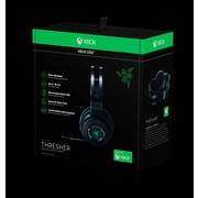 Razer Thresher 7.1 for XBox One