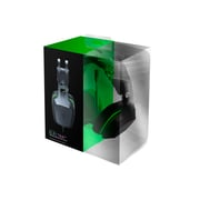 Razer Electra V2 Analog Gaming and Music Headset for PC