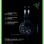 Razer Thresher Te Wired Gaming Headset