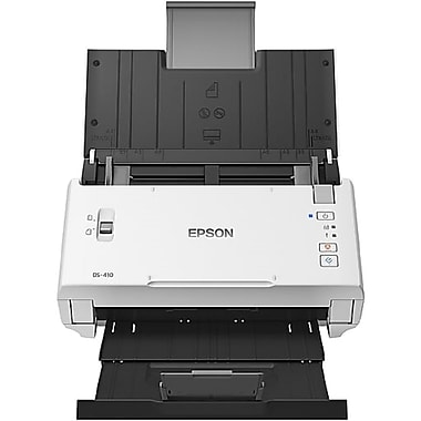 Epson DS-410 Document Scanner (B11B249201)