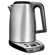 Krups Savoy Programmable Temperature Kettle (BW314050)