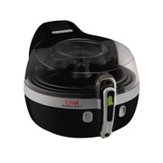 T-Fal ActiFry 2 in 1 Oil-Less Fryer (YV960151)