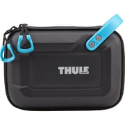 Thule TLGC-101 Legend GoPro Case