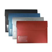 Winnable Poly Envelope, Letter Size, Assorted