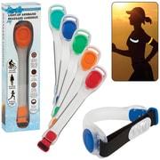 Merangue Light-up Armband, 18/Pack (8082-7732-00-000)