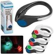 Merangue LED Shoe Clip, 18/Pack (8082-7831-00-000)