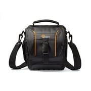 Lowepro Adventura SH 140 II Shoulder Bag (LP36863)