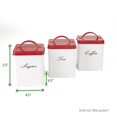 https://www.staples-3p.com/s7/is/image/Staples/m007054394_sc7?wid=512&hei=512