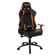 Techni Sport Ergonomic High Back Racer Style Video Gaming Chair