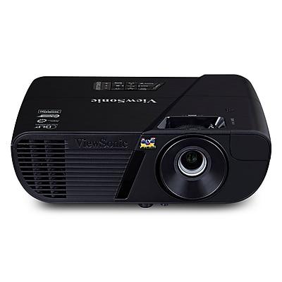 ViewSonic PJD7720HD LightStream 1080p Projector
