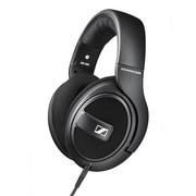 Sennheiser HD 569 Around Ear Headphones with Inline Mic 3.5mm, 3M