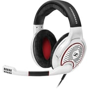 Sennheiser 506065 Open Air Headset with Mic 3.5mm Gaming Noise Cancelling