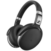 Sennheiser 506783 Around Ear Headphones with Bluetooth & Active Noise Cancelling Wireless