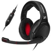 Sennheiser 506528 7.1 Surround Sound Gaming Headset Works with PC & Mac